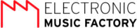 logo_electronic_music_factory